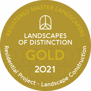 Medal-2021-Atrium-Sanctuary-Residential-Grey-lynn-gold-Res-Cons