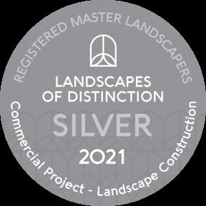 Medal-2021-Bupa-Retirement-Village-Hamilton-silver-Comm-Cons