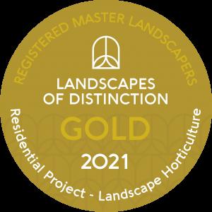 Medal-2021-Drury-Family-Lifestyle-gold-Res-Hort